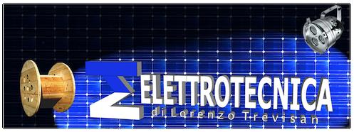 Logo TLelettrotecnica